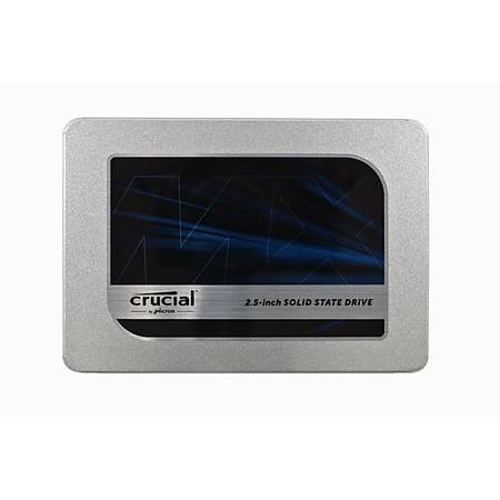 Crucial 2TB MX500 Sata 3 SSD Disk CT2000MX500SSD1