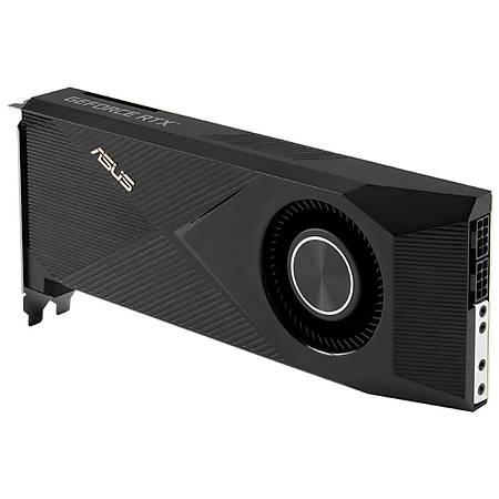 ASUS Turbo GeForce RTX 3080 10GB 320Bit GDDR6X