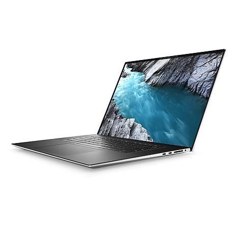 Dell Xps 17 9700 i7-10750H 16GB 1TB SSD 4GB GTX1650Ti 17 UHD+ Touch Windows 10 Pro