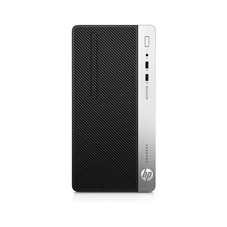 HP ProDesk 400MT G6 7EL70EA i5-9500 4GB 1TB Windows 10 Pro