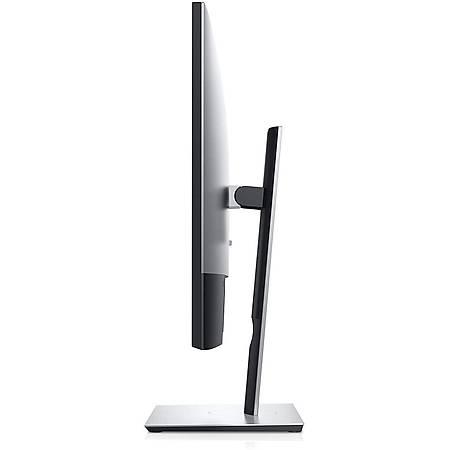 Dell 32 U3219Q 3840x2160 60Hz 5ms HDMI DP Type-C HDR 400 IPS Monitör