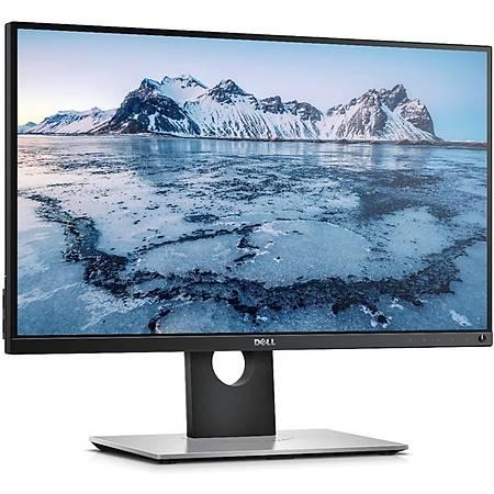 Dell UltraSharp 25 UP2516D 2560x1440 60Hz Dp mDP Hdmý 6ms Led Monitör