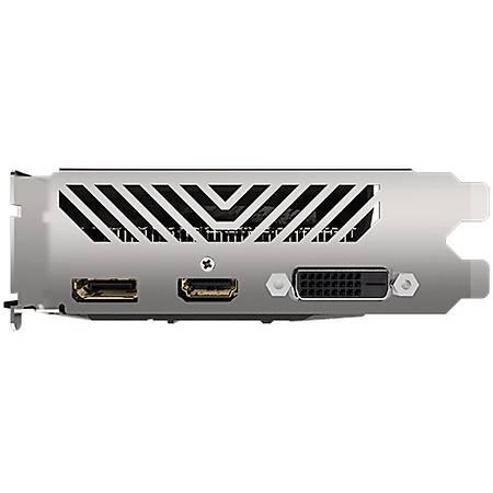 GIGABYTE GeForce GTX 1650 SUPER 4GB OC 128Bit GDDR6