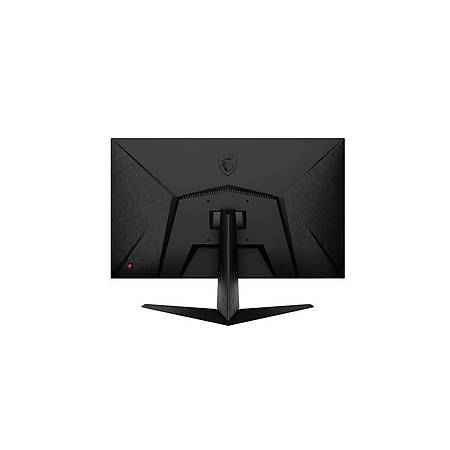 MSI Optix G241 23.8 1920x1080 144Hz HDMI DP 1ms FreeSync Gaming Monitör