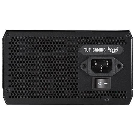 Asus TUF Gaming 450B 450W 80+ Bronze Power Supply