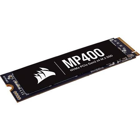 Corsair MP400 8TB NVMe M.2 SSD Disk CSSD-F8000GBMP400
