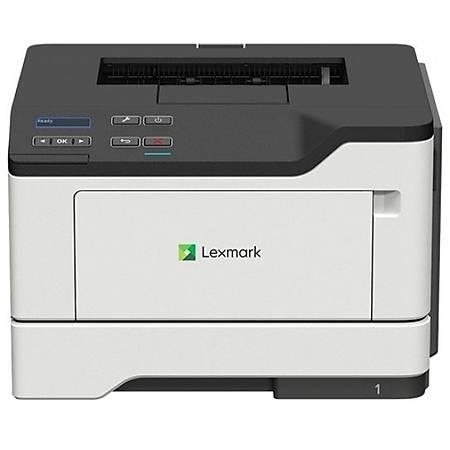 Lexmark B2338DW Wi-Fi Lazer Yazýcý