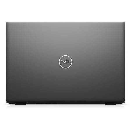 Dell Vostro 3510 FB1115F42N i3-1115G4 8GB 256GB SSD 15.6 FHD Ubuntu