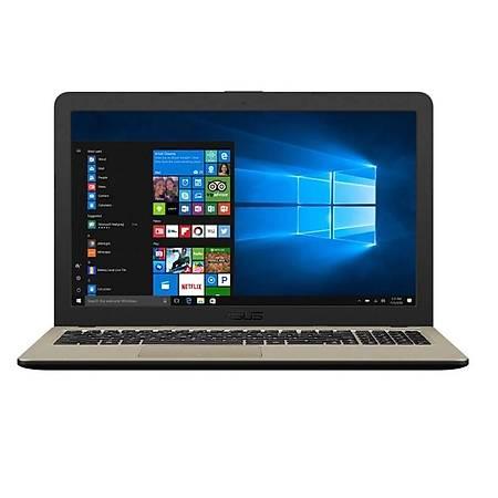 ASUS X540NA-GQ044T N3350 4GB 128GB SSD 15.6 Windows 10 Home