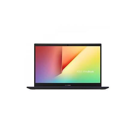 ASUS X571LI-AL080 i7-10750H 8GB 512GB SSD 4GB GTX1650Ti 15.6 FreeDOS