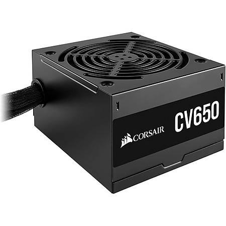 Corsair CV650 650W Dual Eps 80+ Bronze Power Supply