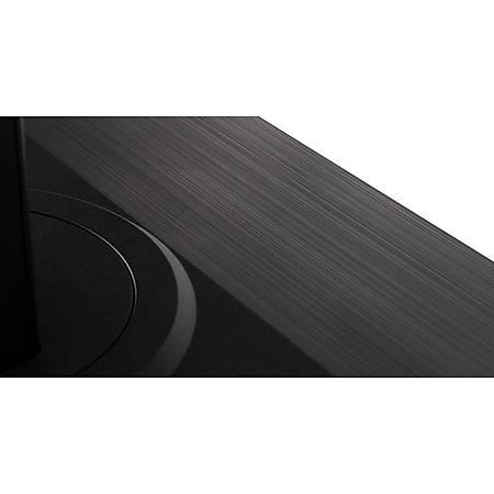 ViewSonic 27 XG2705 1920x1080 144Hz 1ms Vga Hdmý Dp FreeSync RGB IPS Oyuncu Monitörü