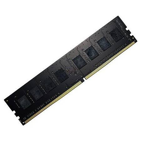 HI-LEVEL 4GB DDR4 2133MHz HLV-PC17066D4-4G Ram