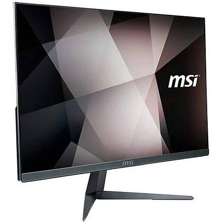 MSI PRO 24X 10M-023EU i5-10210U 8GB 512GB SSD 23.8 FHD Windows 10 Pro