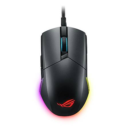 ASUS ROG Pugio RGB Gaming Mouse