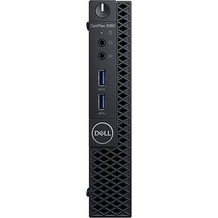 Dell OptiPlex 3070MFF i3-9100T 4GB 500GB Windows 10 Pro