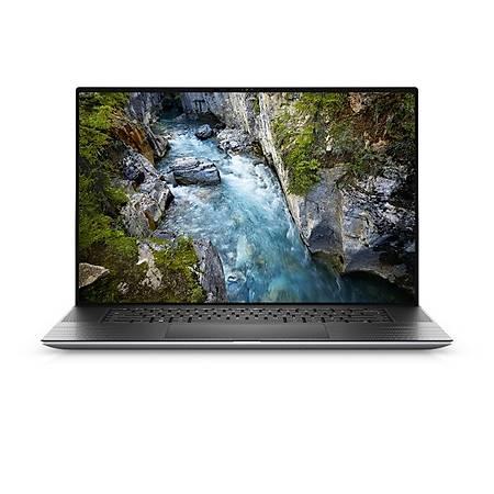 Dell Precision M5750 Intel Xeon W-10855M 16GB 512GB SSD 4GB Quadro T2000 17 UHD Touch Windows 10 Pro