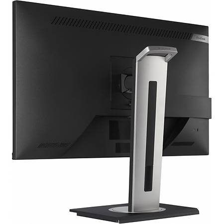Viewsonic 27 VG2748 1920x1080 60Hz Vga Hdmý Dp Vesa 5ms IPS Monitör