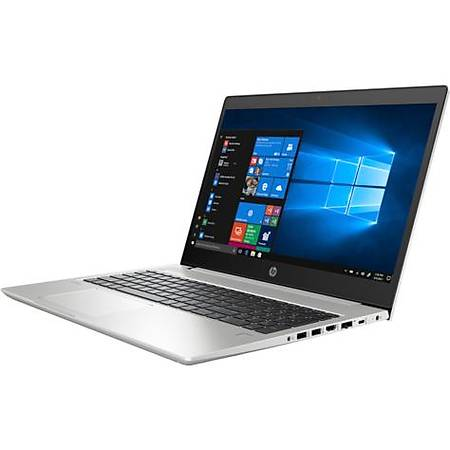 HP ProBook 450 8MH55EA i5-10210U 8GB 256GB SSD 15.6 Windows 10 Pro