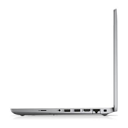 Dell Latitude 5420 i5-1145G7 vPro 16GB 256GB SSD 14 FHD Windows 10 Pro N010L542014EMEA_W