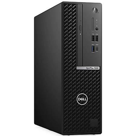 Dell OptiPlex 5080SFF i5-10500 16GB 256GB SSD Windows 10 Pro