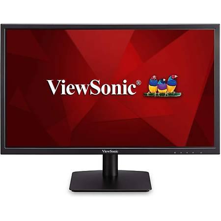 ViewSonic 23.6 VA2405-H 1920x1080 75Hz 4ms D-Sub Hdmý Led Monitör