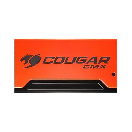 Cougar BXM700 700W 80+ Bronze Power Supply