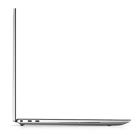 Dell Xps 17 9700 i9-10885H vPro 64GB 2TB SSD 6GB RTX2060 17 UHD+ Touch Windows 10 Pro