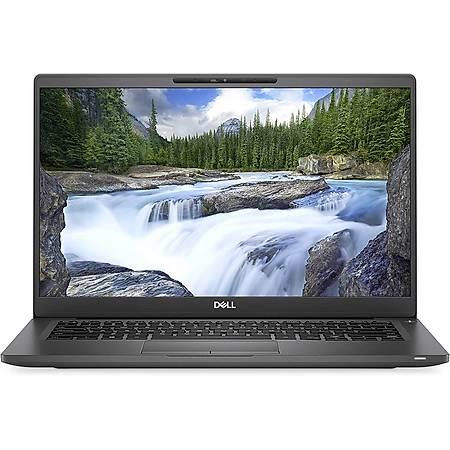 Dell Latitude 7400 2in1 i5-8365U 8GB 256GB SSD 14 Touch Windows 10 Pro N030L7400142IN1_W