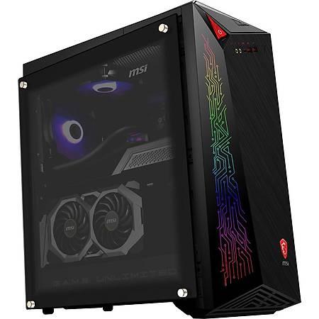 MSI MEG INFINITE X 10SD-669EU i7-10700KF 32GB DDR4 2TB HDD 512GB SSD 8GB RTX2070 SUPER Windows 10