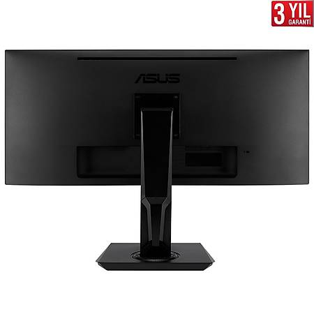 ASUS 34 VP348QGL 4K 3440x1440 75Hz Hdmý Dp 4ms MM Gaming Monitör