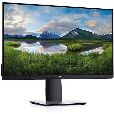Dell 23.8 P2419HC 1920x1080 60Hz 8ms HDMI DP Type-C IPS Monitör