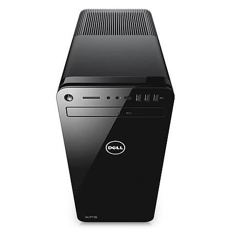 Dell Xps 8930 B70D512WP162N i7-9700 16GB 2TB 512GB SSD 6GB RTX2060 Windows 10 Pro