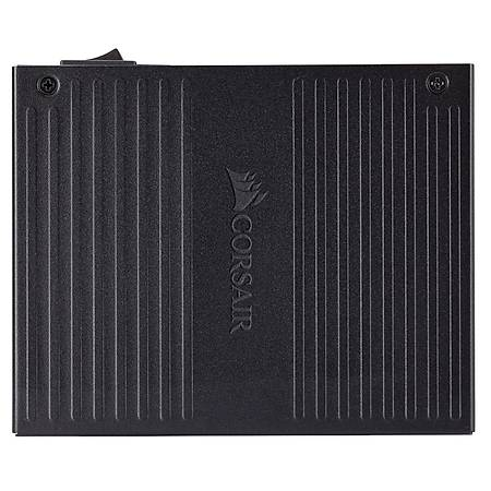 Corsair SF450 450W 80 Plus Platinum SFX Power Supply