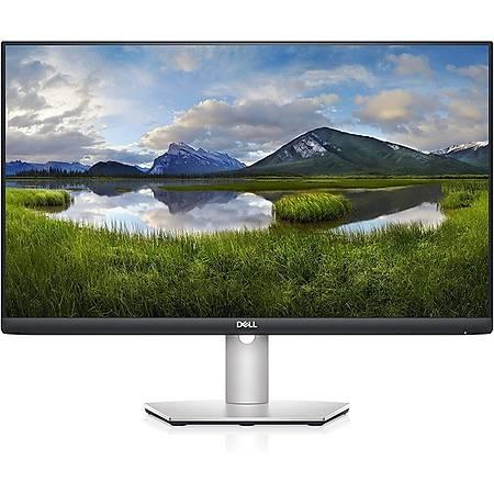 Dell 23.8 S2421HS 1920x1080 75Hz 4ms HDMI DP FreeSync IPS Monitör