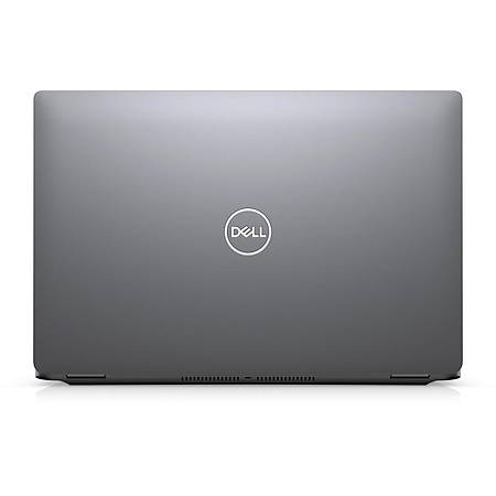 Dell Latitude 5420 i7-1185G7 16GB 512GB SSD 14 FHD Linux