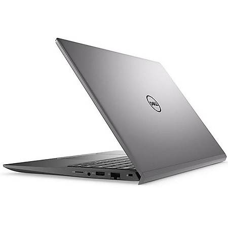 Dell Vostro 5501 i5-1035G1 8GB 1TB SSD 2GB MX330 15.6 Linux