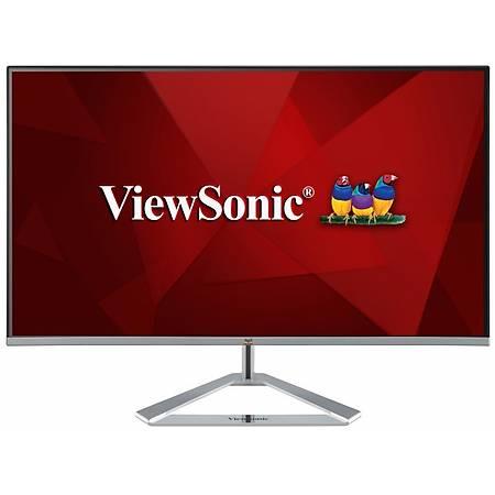 ViewSonic 24 VX2476-SMH 1920x1080 75Hz 4ms Hdmý Vga IPS Monitör