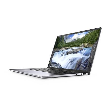 Dell Latitude 9510 i5-10210U 8GB 256GB SSD 15 Windows 10 Pro