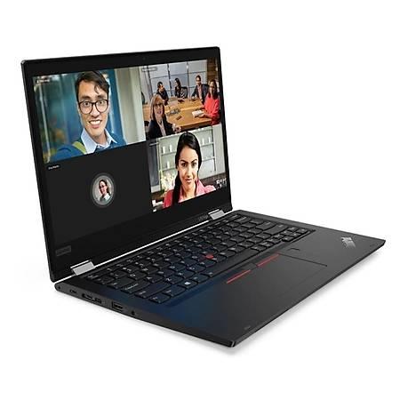 Lenovo ThinkPad L13 Yoga 20R5S06M00 i5-10210U 8GB 512GB SSD 13.3 Touch FreeDOS