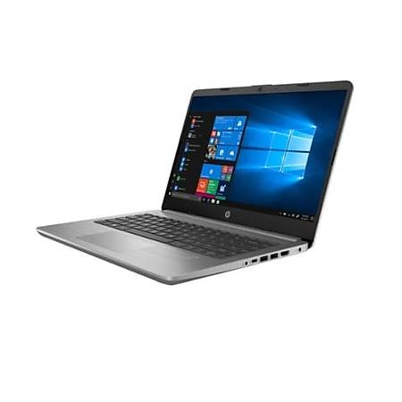 HP 340S G7 2D194EA i7-1065G7 8GB 512GB SSD 14 FreeDOS