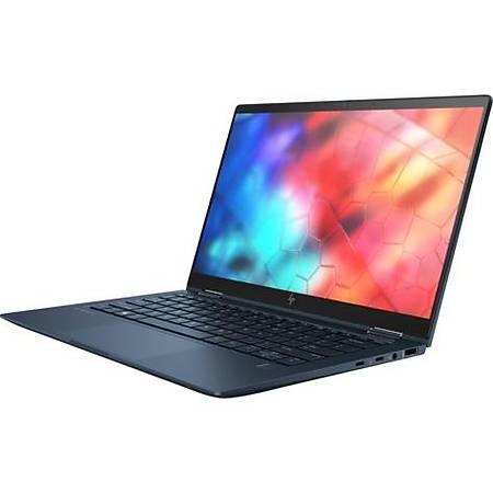 HP Elite Dragonfly 8MK77EA i7-8565U 16GB 512GB SSD 13.3 Windows 10 Pro