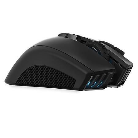 Corsair Ironclaw RGB 18000 DPI Kablosuz Gaming Optik Mouse