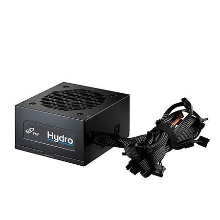 Fsp Hydro K 700 Serisi 700W 80+ Bronze Power Supply