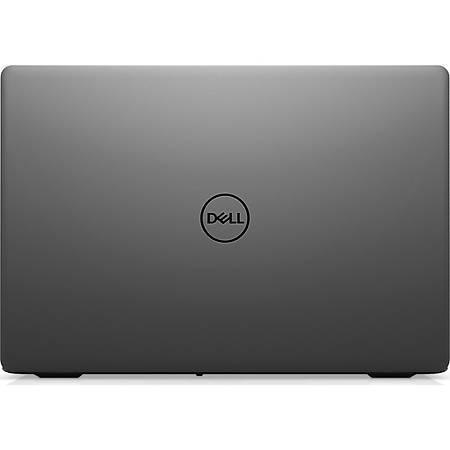 Dell Vostro 3501 i3-1005G1 4GB 1TB 15.6 Linux N6501VN3501EMEA0_U