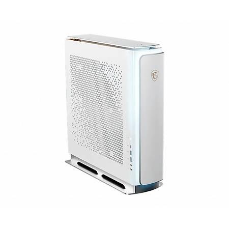 MSI CREATOR P100A 10SI-238EU i7-10700 16GB 1TB HDD 1TB SSD 6GB GTX1660 SUPER Windows 10 Pro