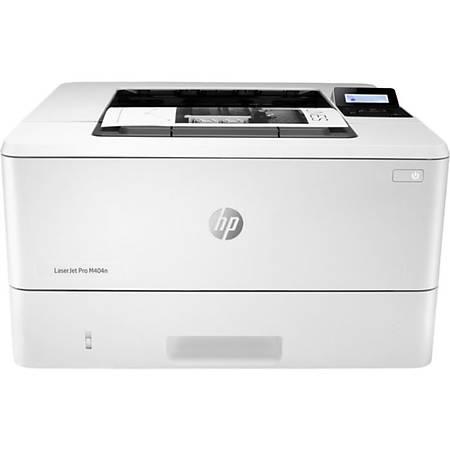 HP LaserJet Pro 404n Lazer Yazýcý W1A52A