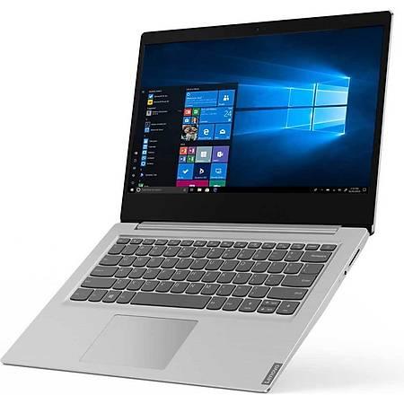 Lenovo IdeaPad 3 81WD00FGTX i5-1035G1 8GB 512GB SSD 14 FreeDOS