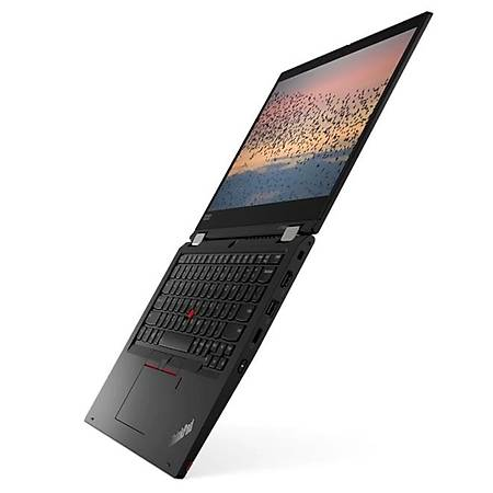 Lenovo ThinkPad L13 Yoga 20R5001KTX i7-10510U 16GB 1TB SSD 13.3 Touch Windows 10 Pro