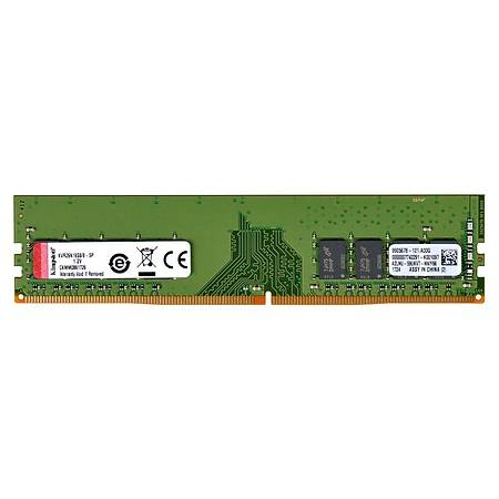 Kingston 8GB DDR4 2666MHz CL19 Ram